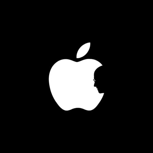 AppleSteve_MakLong