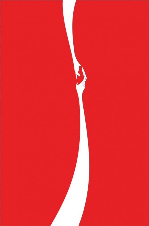 CokeHands_MakLong