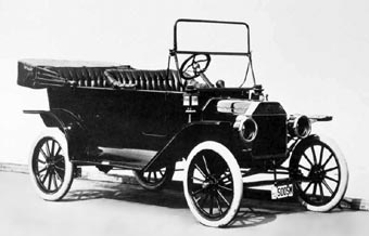 Ford_t_1914