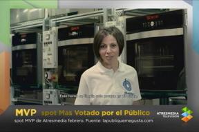 Imagen_noticia_10237