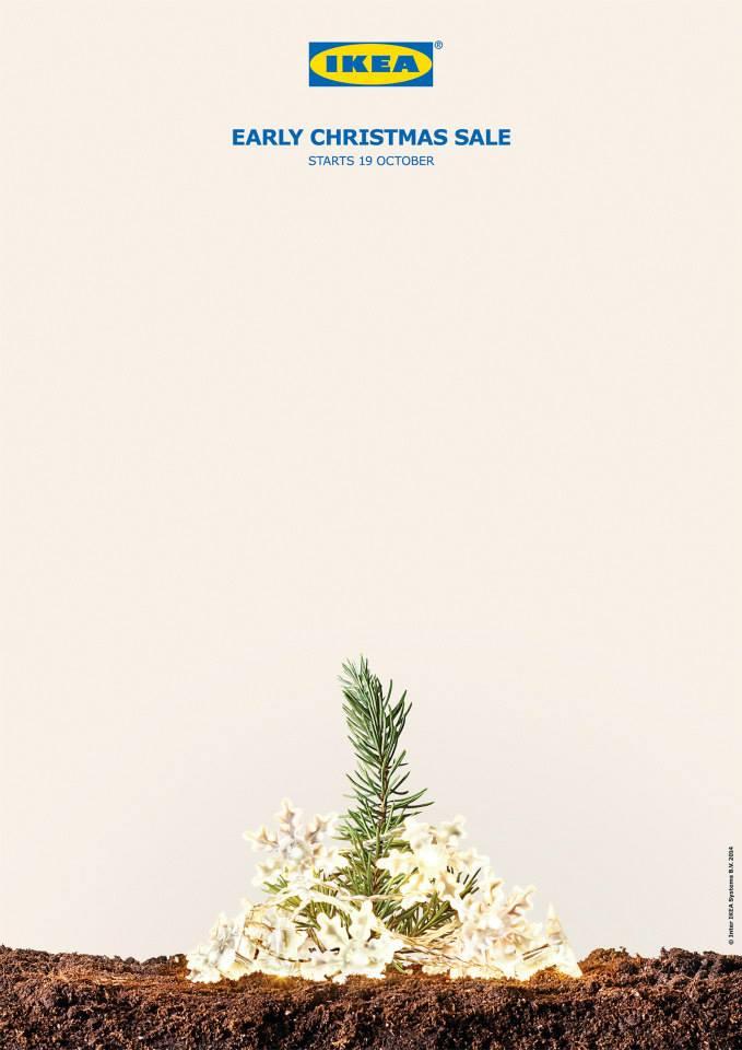 IKEA_Luces