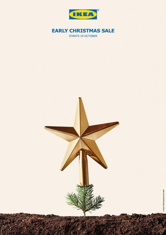 IKEA_Estrella