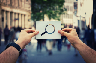 Shutterstock_1083336884
