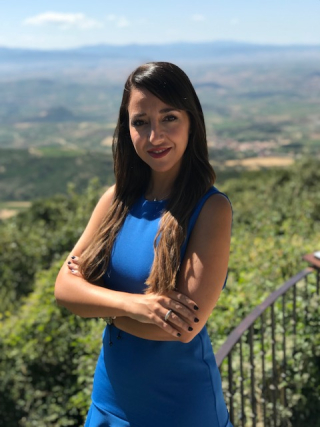 ECIJA_Asociada_Senior_Silvia Ruiz