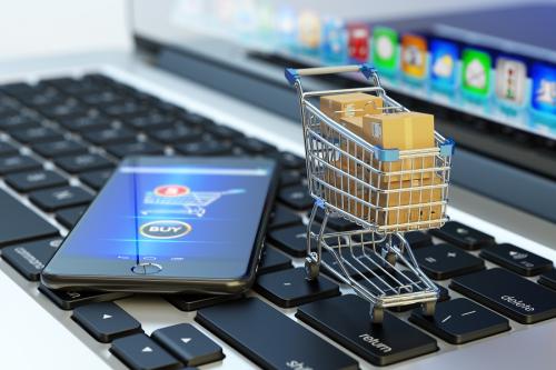 IProspect_e-commerce