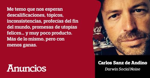 Carlos Sanz de Andino OK