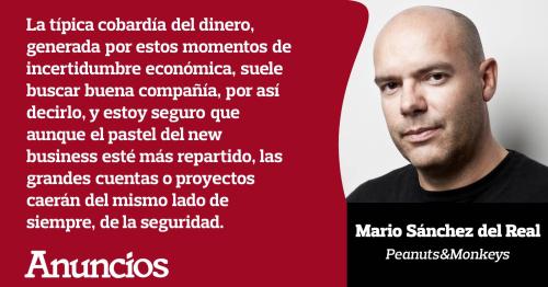 MARIO SÁNCHEZ DEL REAL OK