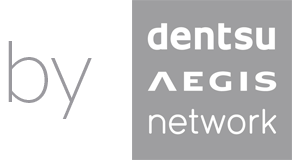 By... Dentsu Aegis Network