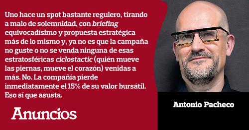Antonio Pacheco Columna