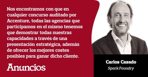 CARLOS CASADO OK