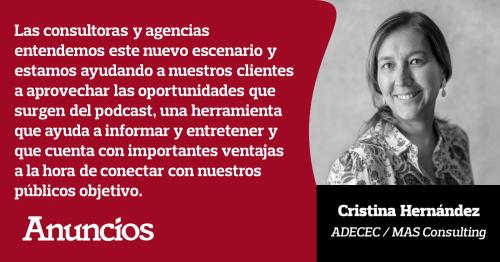 Cristina Hernandez OK