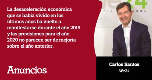 CARLOS SANTOS OK