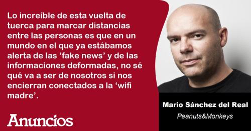 MARIO SANCHEZ DEL REAL OK