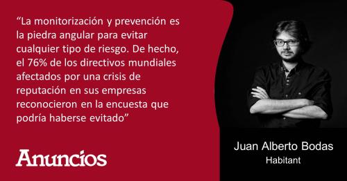 Plantilla PPT opiniones_ANUNCIOS