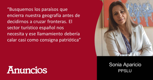 Opinión Sonia