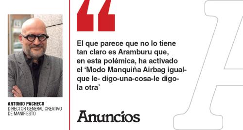 ANTONIO PACHECO_BLANCA
